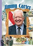 Jimmy Carter, Laura Hamilton Waxman, 0822566834