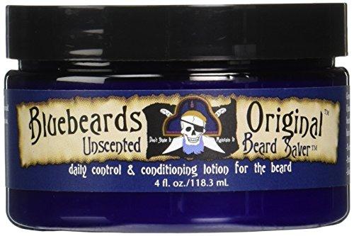 Bluebeards Original Beard Saver Unscented product image