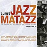 Guru'S Jazzmatazz /Vol.4
