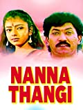 Nanna Thangi