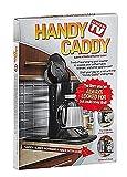 Easy Kitchen Sliding Caddy Tray