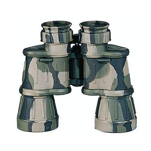 10271 Camouflage 10 X 50mm Wide Angle Binoculars
