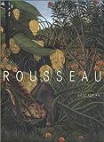 Henri Rousseau, Gotz Adriani, 0300090552
