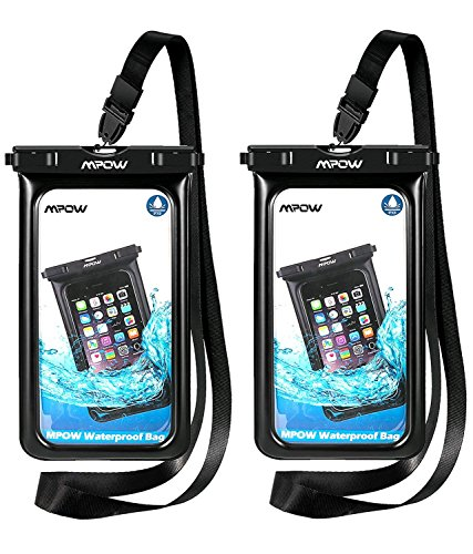 Cases, Covers & Skins Cell Phones & Accessories Self-Conscious Yosh Waterproof Phone Case Black New Great For Travelling Walking Hiking Outdoor