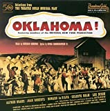 Oklahoma! [Import allemand]