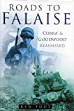 img - for The Road to Falaise book / textbook / text book