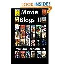 2: Movie Blogs II