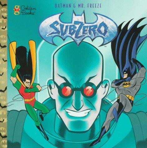 batman-mr-freeze-subzero-golden-look-look-book