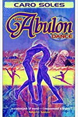 The Abulon Dance (Merculians) Paperback