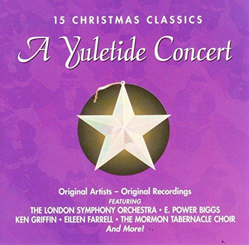 yuletide-concert-15-christmas-classics