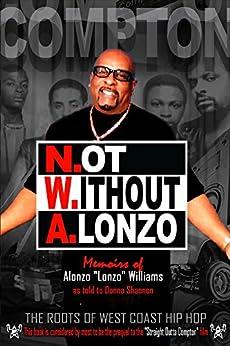 N.ot W.ithout A.lonzo by [Williams, Alonzo]