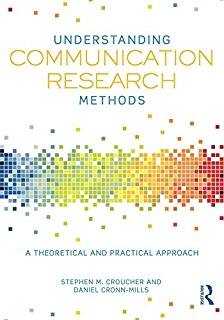 Communication for the classroom teacher pearson new international understanding communication research methods a theoretical and practical approach fandeluxe Images