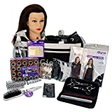 Basic Cosmetology School Student Kit