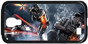 Battlefield 3 Samasung Galaxy S4 3102mss by icecream design