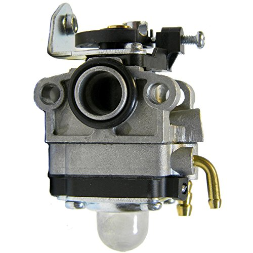 tecumseh diaphram carburetor kit - 8