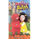 Rotten Ralph 1
