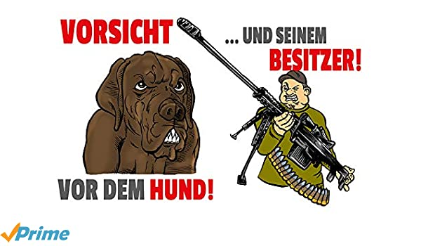 Compra Schatzmix Cuidado con el Perro y su Propietario ...