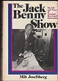 The Jack Benny Show, Milt Josefsberg, 087000347X