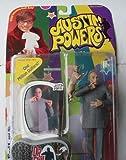 Austin Powers: Dr. Evil Action Figure