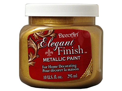 decoart-da071-51-elegant-finish-metallics-10-ounce-glorious-gold