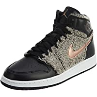 5ee73f980683 Best Kids Jordan Shoes For Girls For the Money on Flipboard by ...