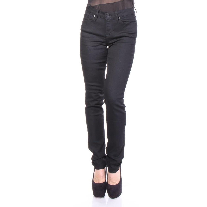 Calvin Klein Women's Ultimate Skinny Skinny Jeans