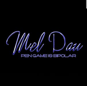 Mel Dau