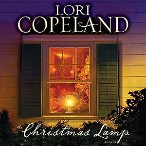 The Christmas Lamp Audiobook