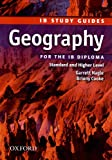 Geography, Garrett Nagle and Briony Cooke, 0199152411
