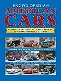 Ency of Amer Cars