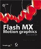 Flash MX Motion Graphics, Seol Euna, 0782141250
