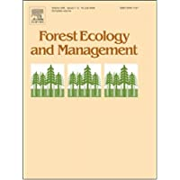 Long-term effects of ash and N fertilization on stand growth, tree nutrient status...