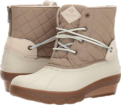 duck head shoes for women - 2