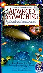 Advanced Skywatching (Nature Company Guides)