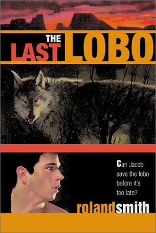 The Last Lobo PDF