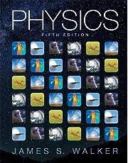 Physics (5th Edition)