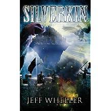 Silverkin