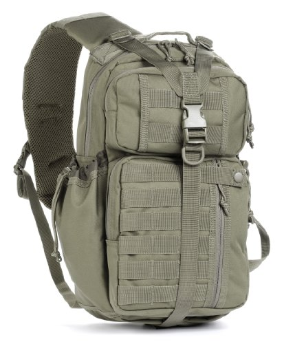 red-rock-outdoor-gear-rambler-sling-pack-olive-drab