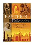 Eastern Philosophy, Kevin Burns, 1592700535