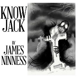 Know Jack