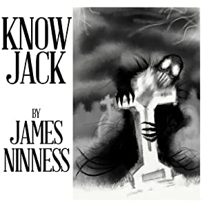 Know Jack Audiobook