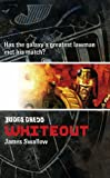 Whiteout (Judge Dredd S.)
