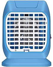 RÁPIDO luces UV Esterilizador Lámpara portátil Mosquito desinfectante antibacteriano viaje Tasa de lámpara UV 99% sin productos químicos for el Hotel Hogar Armario WC coches Área animal doméstico, bla