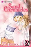 img - for Sand Chronicles, Vol. 2 book / textbook / text book
