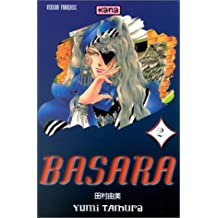 Basara 02