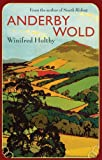 Anderby Wold, Winifred Holtby, 1844087913