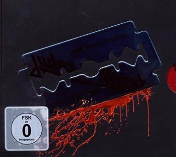 666d97b37e7afc British Steel  30th Anniversary (Deluxe Edition 2CD+DVD)  Amazon.co ...