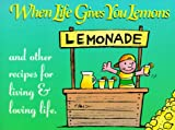When Life Gives You Lemons, Meiji Stewart, 1568383819
