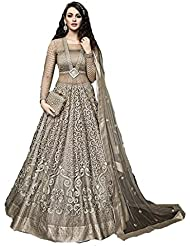ziya Ready Made New Designer Anarkali Fashion Dresses for Women-ZOYA2