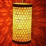 KraftInn Starnet Hanging Lamp Shade